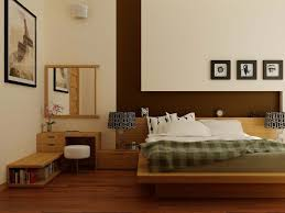 Modern Japanese Bedroom Design Furniture How To Add Modern Japanese Furniture In Your Home