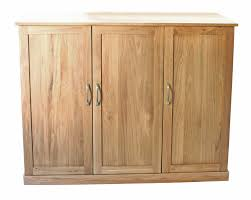 hall cabinets furniture. Classic Oak Hall Storage Unit Hampshire With Decoration Cabinets Furniture R
