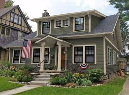 house painting ideas exteriorExterior House Paint Schemes Pictures on Lovely Exterior House