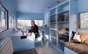 small office designs. Small Office Designs