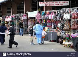 Flea Market Designer Handbags Fake Designer Handbags On Sale At Traders Village Biggest