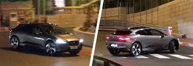 new car reg release dateJaguar IPace concept price specs release date  carwow