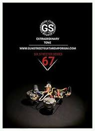 studio quality 67 flying v wiring harness cts vitamin t image is loading studio quality 67 flying v wiring harness cts