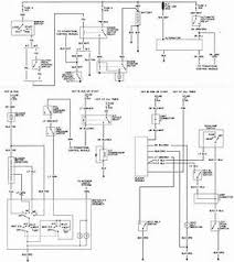 1994 dodge ram electrical diagram 1994 Dodge Dakota Wiring Diagram 1994 Dodge Dakota Door Diagram