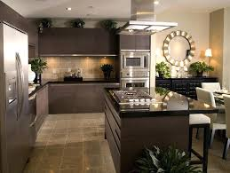 kitchen cabinet suppliers a review of the best kitchen cabinet companies on the market kitchen cabinet kitchen cabinet suppliers