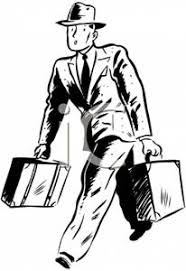Image result for traveling salesman