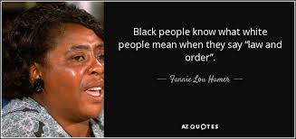 Quotes About Black People