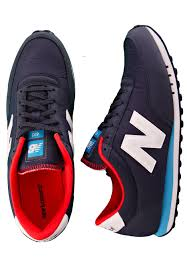new balance shoes red and blue. new balance shoes red and blue n