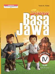 Uji kompetensi wulangan 1 kirtya basa kelas 7 basa jawa youtube. Buku Bahasa Jawa Kelas 4 Sd Pdf Guru Ilmu Sosial