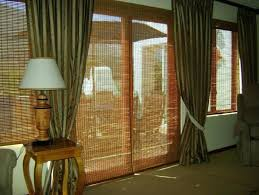 outdoor bamboo curtain panels bamboo curtains curtain panels for patio roll innovative shades up patios home
