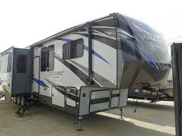 2017 forest river vengeance touring 39r12 toy hauler