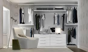 small custom closets for women. Small Custom Closets For Women O