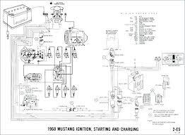 isuzu nqr 450 wiring diagram wiring diagram g9 isuzu nqr 450 wiring diagram wiring diagram dom chevrolet silverado wiring diagram isuzu nqr 450 wiring diagram