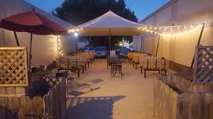 photo of byblos mediterranean grill atascadero ca united states they really upscaled