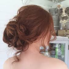 mobile wedding hair stylistake up artists based colchester in es wedding hair bridal make up suffolk bridal wedding make up artist using mac