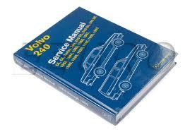 volvo 240 service manual 1983 1984 1985 1986 1987 1988 1989 1990 volvo 240 wiring diagram