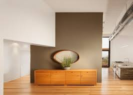 designing accent wall painting color ideas for room dark brown accent wall painting colors ideas