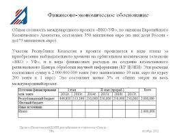 Экономическое обоснование увеличения услуг Древний сайт отборных  Экономическое обоснование логистики в беларуси