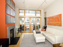 furniture for tight spaces. Furniture For Tight Spaces