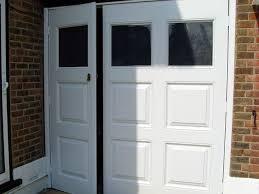 small garage doorBest 25 Garage door suppliers ideas on Pinterest  Genie garage