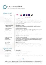 Ux Designer Resume Examples Indeed Ui Pdf Cv Example Resumes New Web