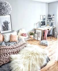 Bedroom Inspiring Bedroom Decorating Ideas For Teenage Girl Small Teenage  Bedrooms Artistic Teenagers ...