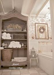 Delighful French Country Bathroom Designs Is Incredibly Charming Lots Of To Impressive Design