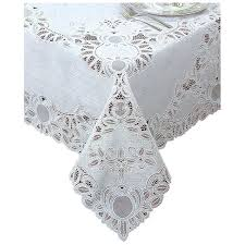round plastic lace tablecloth crochet vinyl lace rectangle tablecloth plastic lace tablecloths whole