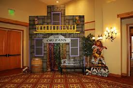 mardi gras party theme themers 480 497 3229themers 480 497 3229