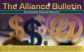 News from Alliance Commercial Capital