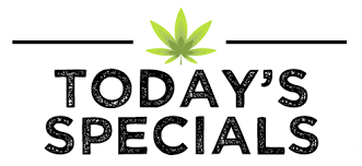 Image result for daily specials clip art
