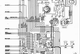 1983 yamaha virago 920 wiring diagram 1983 image 1982 yamaha virago 920 wiring diagram 1982 image on 1983 yamaha virago 920 wiring