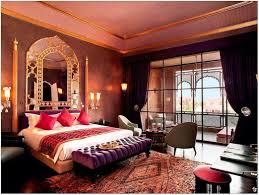bedroom wall ideas pinterest. Bedroom Ideas Pinterest Best Colour Combination For Ceiling Designs Bedrooms Wall Decor Diy C31
