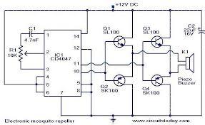 electronic circuit diagrams ireleast info electronics wiring diagrams electronics wiring diagrams wiring circuit