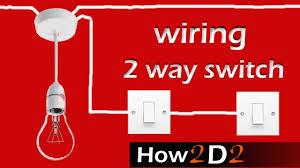 light switch wiring 2 way switch how to wire 2 way light switch 2 way intermediate lighting circuit wiring diagram light switch wiring 2 way switch how to wire 2 way light switch