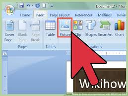 Microsoft Office Word Newsletter Templates Microsoft Office Word 2007 Newsletter Templates Free