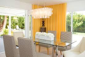 hollywood regency style furniture. Hollywood Regency Style Furniture T