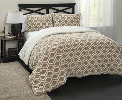 grey and gold bedding comforter set beige comforter ivory comforter black and gold comforter purple and tan bedding aqua comforter park comforter grey and