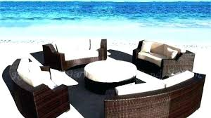 round patio furniture circular outdoor table circular outdoor seating circular outdoor furniture circular outdoor seating circular outdoor furniture