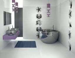 bathroom tile designs patterns. Bathroom Tile Designs Patterns Design Bathroom Tiles  Pleasing