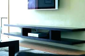wall mount tv unit wall mounted with shelves floating shelf floating cabinet floating wall mount floating wall mount tv unit