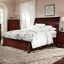 No Headboard Bed King Size Box Bed Designs Platform Bed Headboard Get King Size
