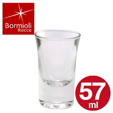 bormioli rocco bormioli rocco dublino dublin 57 ml tastefully shot glass tumbler glass mcgrath double walled glass bormioli rocco