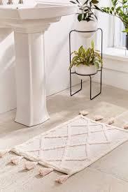 fluffy bathroom rugs unique bathroom white and silver bath mat bath rug sets grey tub mat