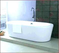 standard tubs tub bathtubs warranty cadet bathtub repair american ovation installation