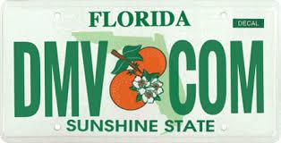 Florida Services com Florida Dmv Dmv Dmv pUSxvqqn