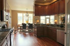 cute wood open concept house plans floor design open ranch style house s view images