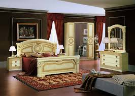 modern italian bedroom furniture sets. Modern Italian Bedroom Furniture Style Sets