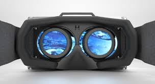 samsung virtual reality headset. vr samsung virtual reality headset r
