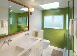 green and brown bathroom color ideas. Full Size Of Bathroom:trendy Picture On Photography 2016 Green And Brown Bathroom Color Large Ideas